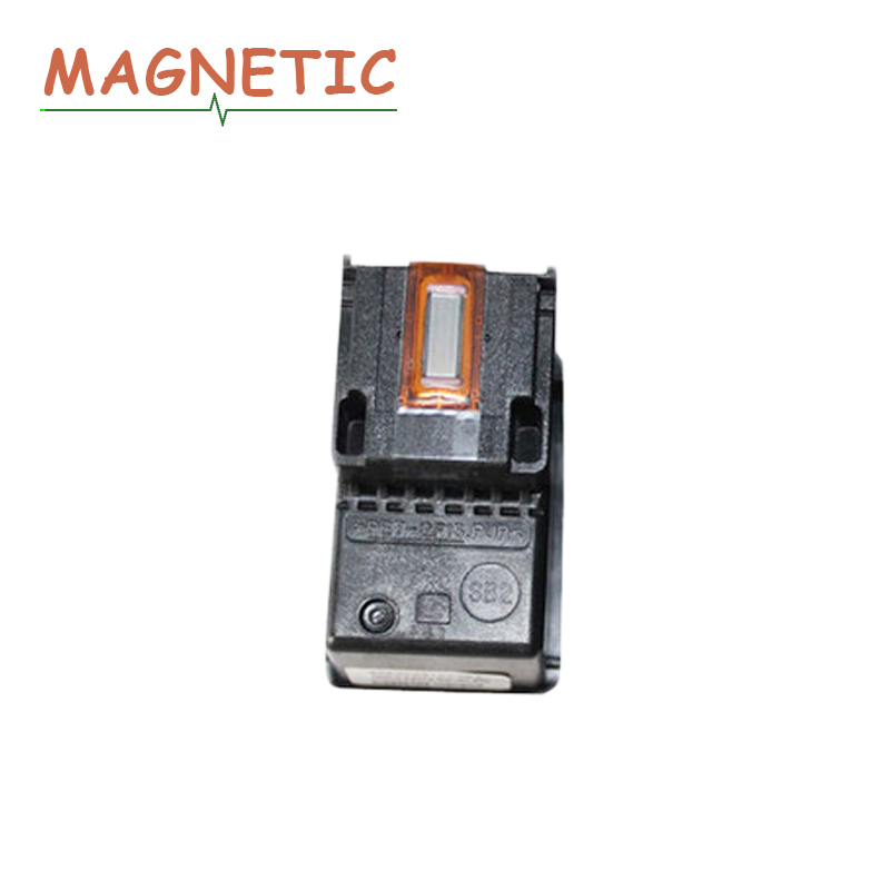 Cartuchos de Tinta mg4250 mx375 mx435 mx455 mx515 For Canon Printer : For Canon Ink Cartridges For Printers