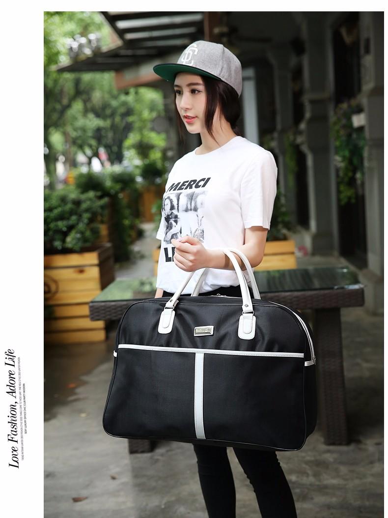 travel bag 11
