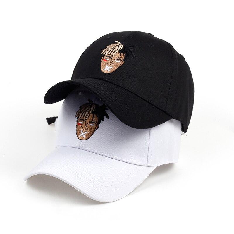 Dragon Ball Z dragonball Goku patch Baseball Hat Coton Unisexe Réglable Casual