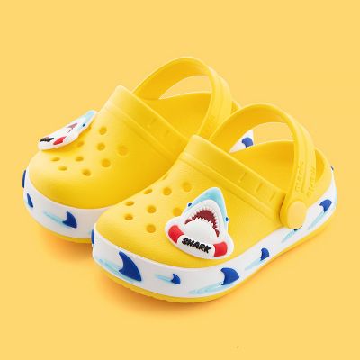 2018 New  Childrens Cool Slippers Boy Girl Child Minions Children Indoor Anti-skid Home Shoes Children Beach Cave Shoes 2018 New  Childrens Cool Slippers Boy Girl Child Minions Children Indoor Anti-skid Home Shoes Children Beach Cave Shoes