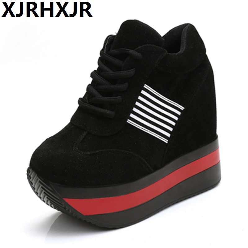 Woman Shoes High Heels Platform Casual Free Shipping of Wedge Casual Shoes Fitness Shoes The 2017 New Fashion Casual Women Shoes холст 20х30 printio притяжение