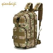 Men Outdoors Travel Big Backpack Tactical Travelling Bags Duffle Luggage Women Organizer Duffel Sport Womens Large Bag Trip