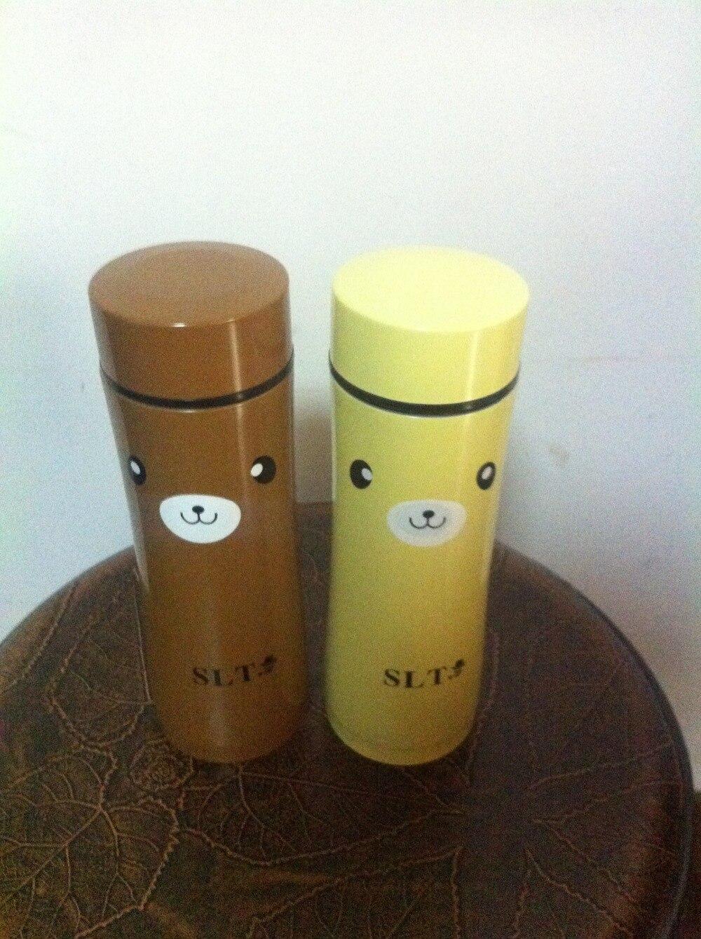 инструкция к пылесосу philips fc 8734