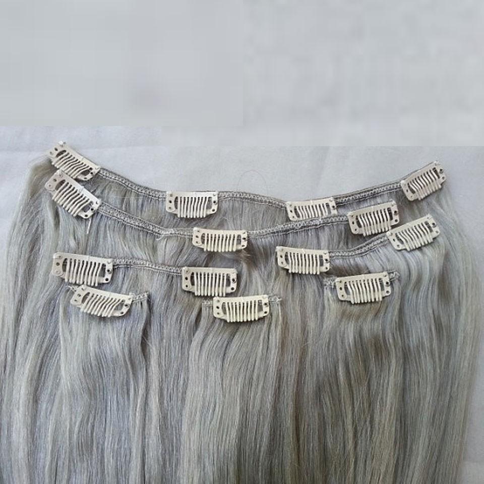 gorgeous dream hair 200