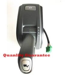 Für VOL-VO Lkw FH/FM Getriebe Getriebe Schalthebel Control Unit 21073025 LHD