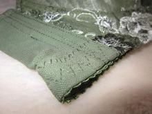 2016 Sexy Women Push Up Lace Plus Size B C D E F G H Cup Bra Sexy Brassiere Underwear Bust 34 36 38 40 42 44 46 48