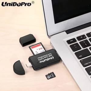 Asus AU6433 Card Reader Driver for PC