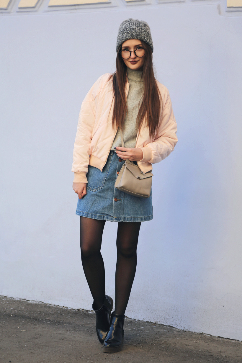 skirt160103055-1 (3)