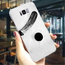 Hockey Sport Hard Case for SamsungGalaxy A6 Plus 2018 Colorful Phone Cover for Samsung Galaxy A70 A3 A5 A6 Plus A7 Covers Back sword sao manga hard cover for samsung galaxy a6 plus 2018 shockproof phone case for samsung galaxy a50 a70 a3 a5 a6 plus