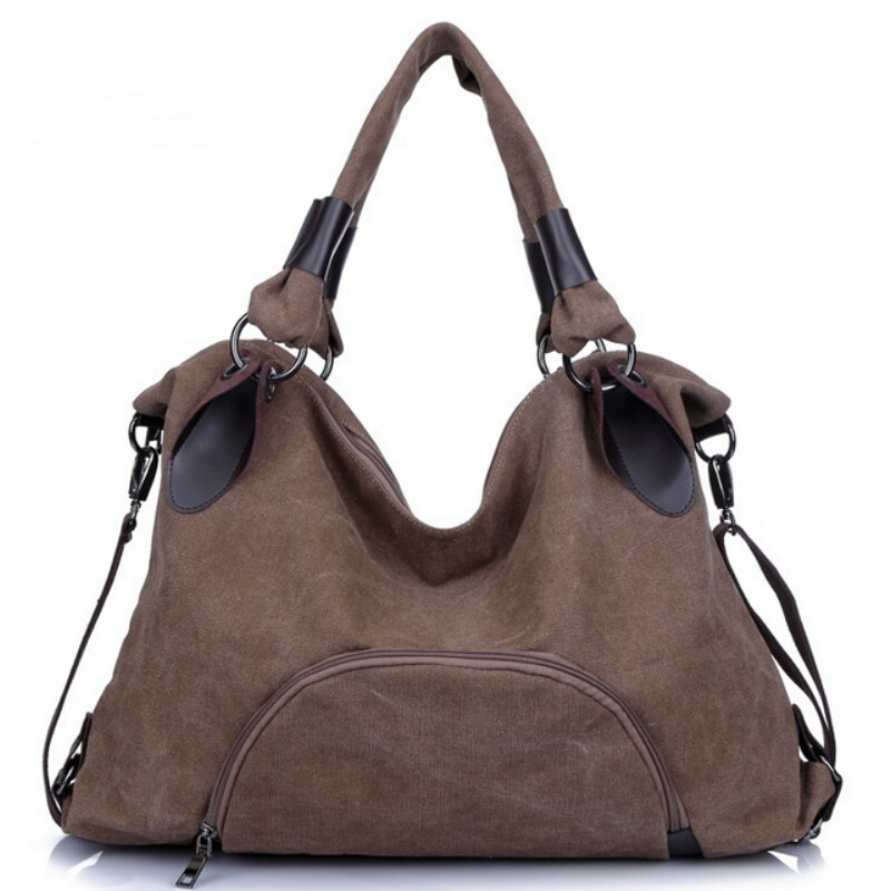 hand bags for girls - photo #23