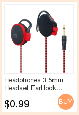 Pulau Headset Kebisingan Headphone 6