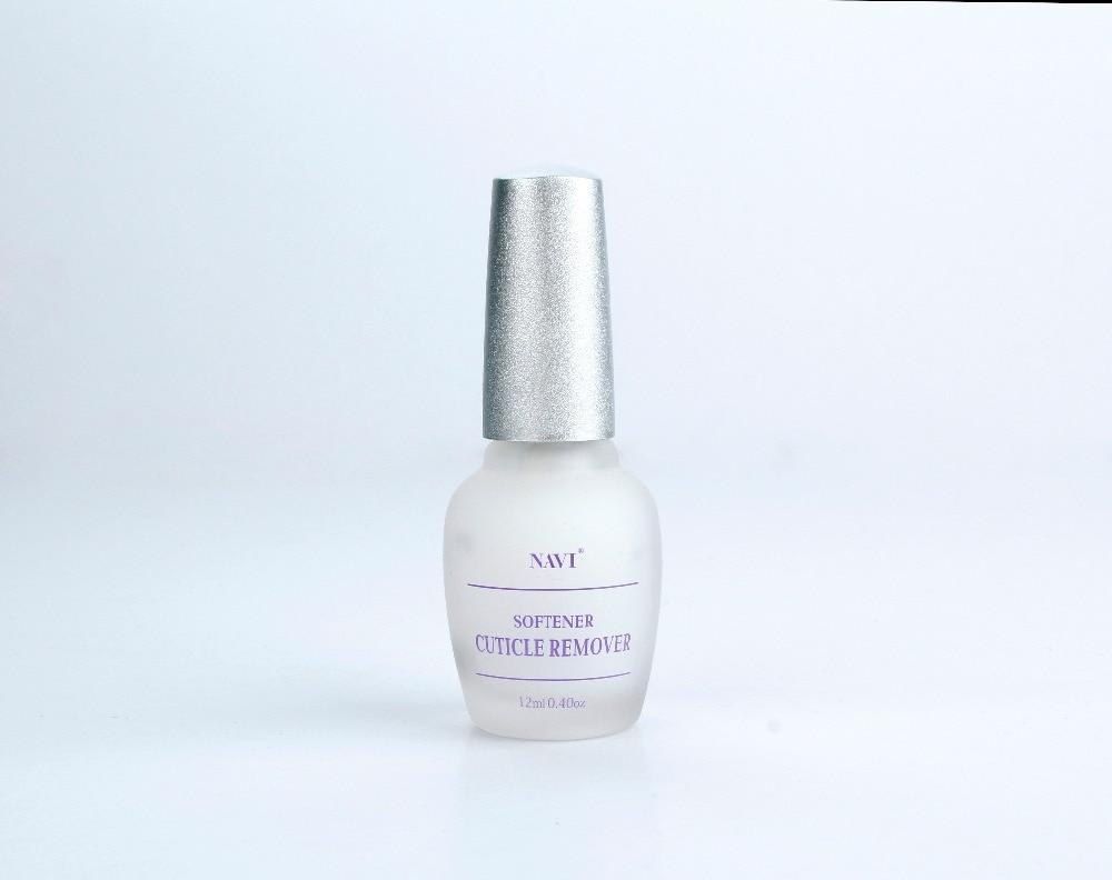 12ml Super Nail Cuticle Softener Cuticle Remover 0.40oz-in Multi-Use ...
