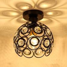 Современные Новые E27 лампы люстры светодиодные люстры освещение высокое качество гостиная Светодиодные лампы led блеск освещение люстра