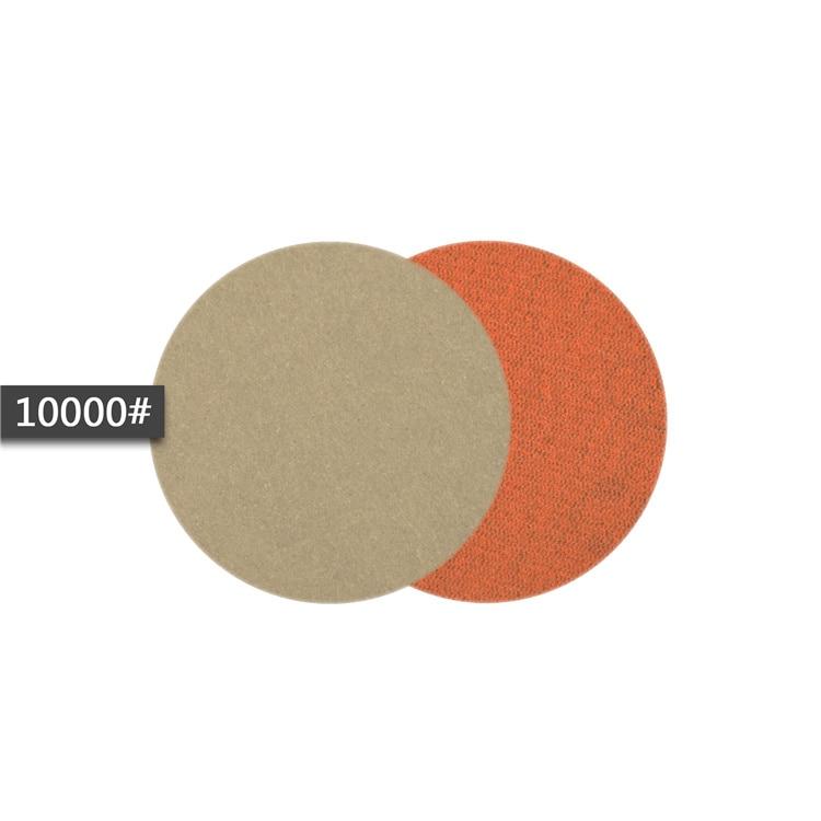 10000-3