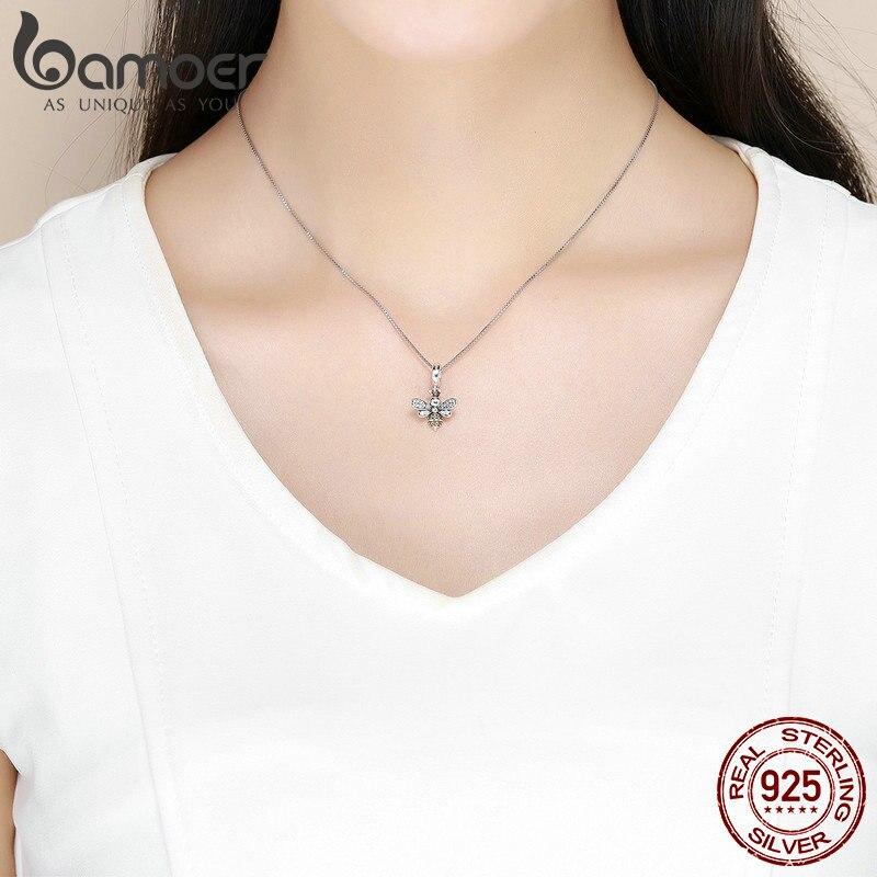 Shiny Crystal Bee Bracelet Charm Bracelets Jewelry Women Jewelry