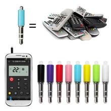 Popular 3 5mm Ir Transmitter-Buy Cheap 3 5mm Ir Transmitter lots