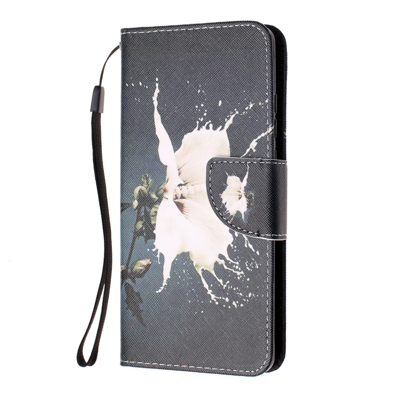 For Huawei P30 Pro Case (10)