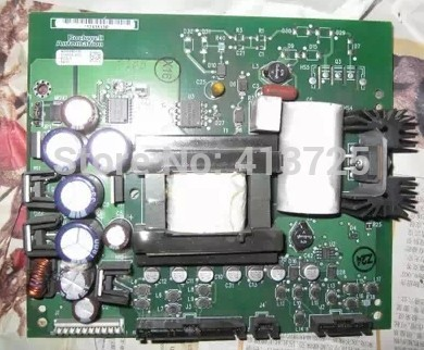 Inverter switching power supply board 314066-A02AB inverter accessories 319433-A02Inverter switching power supply board 314066-A02AB inverter accessories 319433-A02