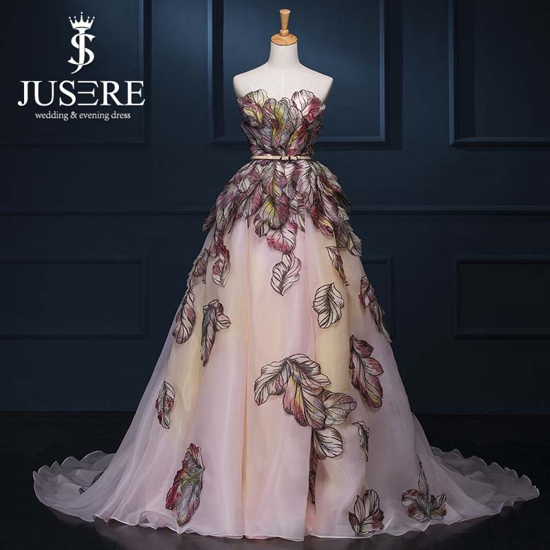 Online Buy Wholesale ball gown patterns from China ball gown ...