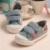 Crianças sapatos primavera 2016 crianças de moda sapatos sapatos de bebê menino de verão sapatos meninos esportes das meninas tênis de lona crianças formadores