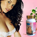 Natural Breast Enlargement Pill USA Traditional 100% NATURAL Pueraria Mirifica Capsules