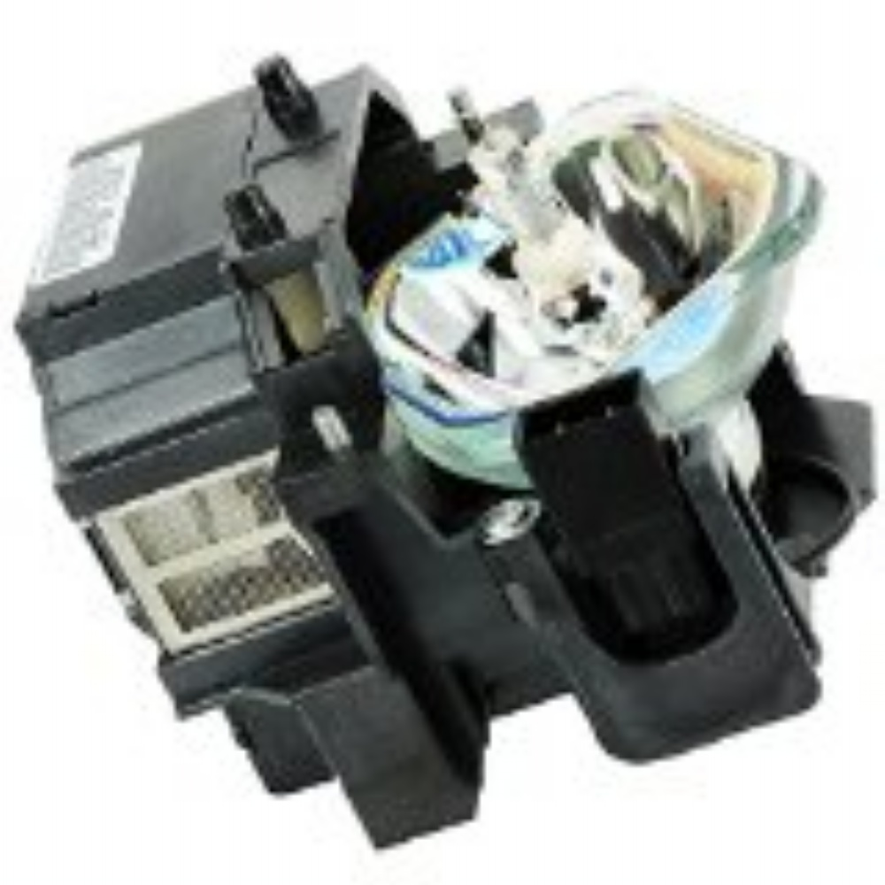 Replacement Original Projector ELPLP50 Lamp For Epson EB-826WH, EB-84, EB-84H, EB-84HLW, EB-84L, EB-85, EB-85H Projectors(200W)