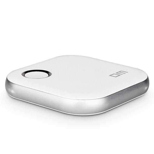 Бесплатная доставка DM Wi-Fi USB Flash DrivesWFD015 64 ГБ WI-FI Для iPhone/Android/PC Смарт Ручка Привода Памяти Usb Stick