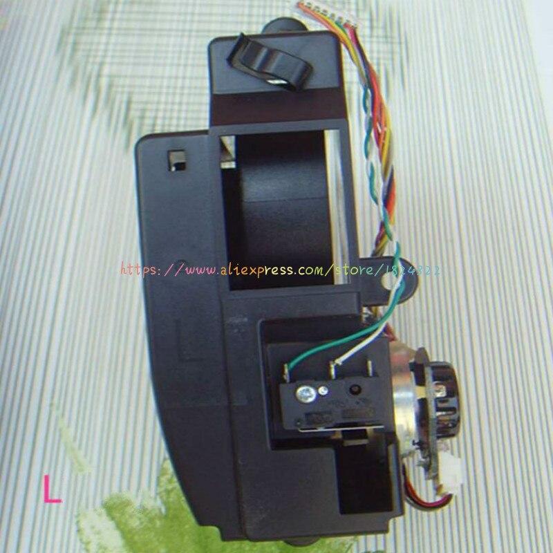 Haier swr-t320 swr-t321 Robotic Vacuum Cleaner Parts wheel Haier T321 T320