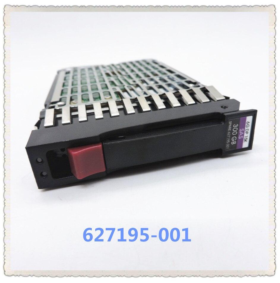 627117-B21 627195-001 300G 2.5 SAS 15K   Ensure New in original box. Promised to send in 24 hours 627117-B21 627195-001 300G 2.5 SAS 15K   Ensure New in original box. Promised to send in 24 hours