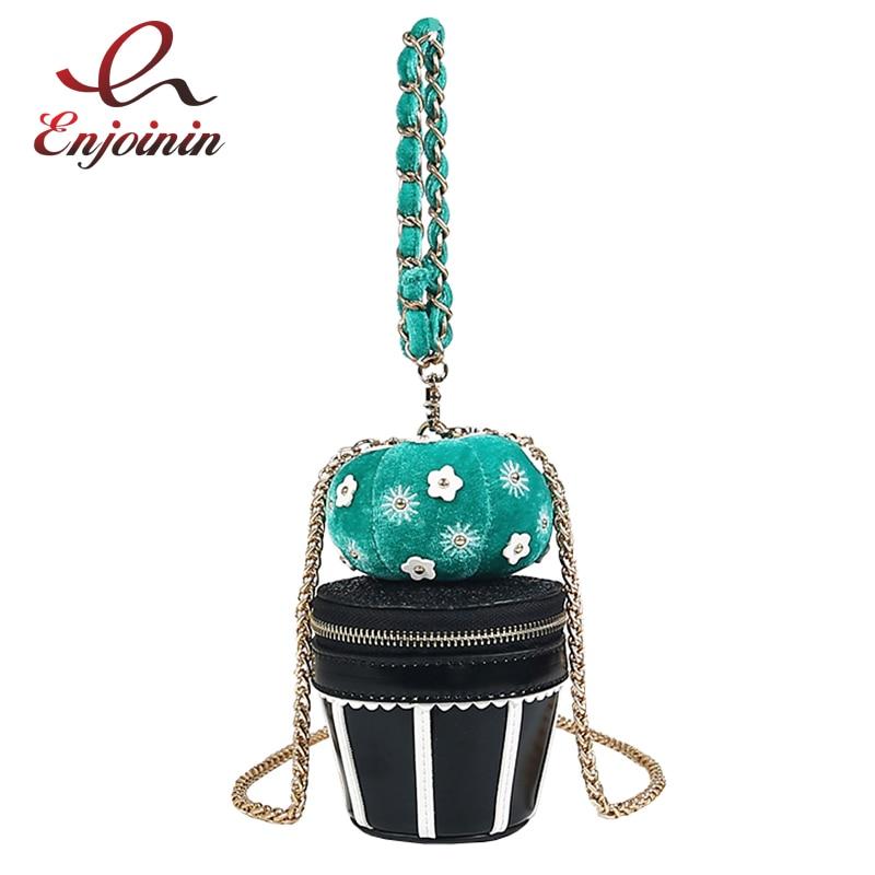 84edd335d3d Buy pot handbag and get free shipping on AliExpress.com