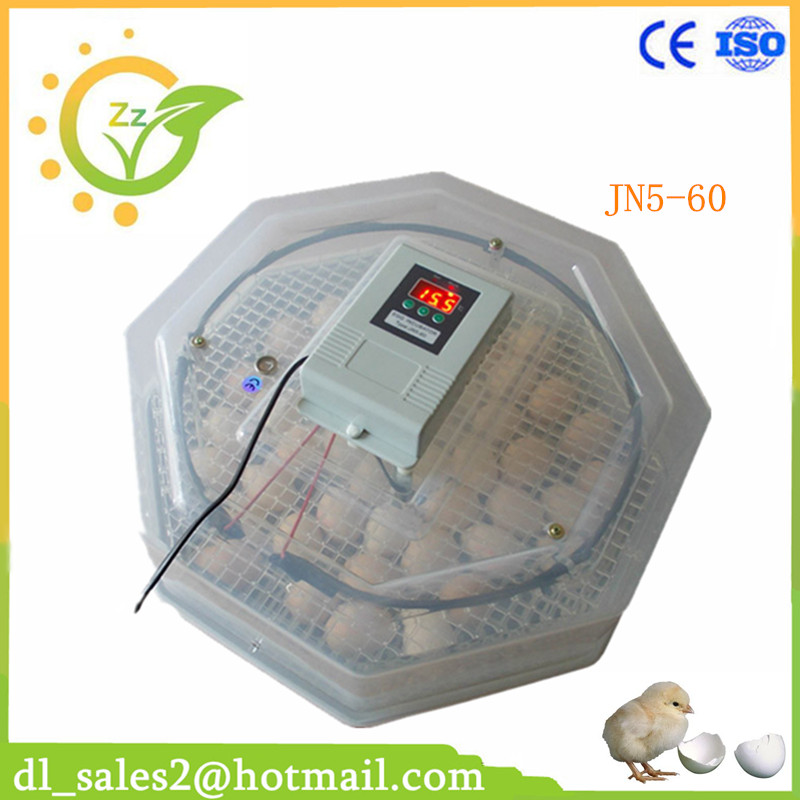 Best price good quality high hatching rate Mini incubator for home use best price 5pin cable for outdoor printer