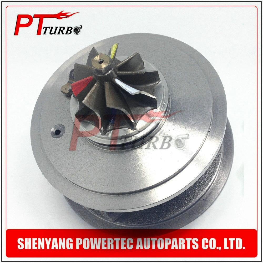 Turbo картридж RHF4V turbolader КЗПЧ VJ36/RF7J13700D/VHA20012 для Mazda 5 2,0 компакт-дисков OEM RF7K13700/RF7K. 13,700