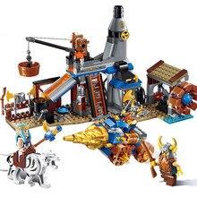 Achetez Petit Lego En Lots D'assaut À Prix Des 9HIYWED2