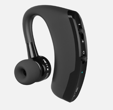 Top Mini Sport Bluetooth Earphone For Sony Xperia Z1 Compact Earbuds Headsets With Microphone Wireless Earphones