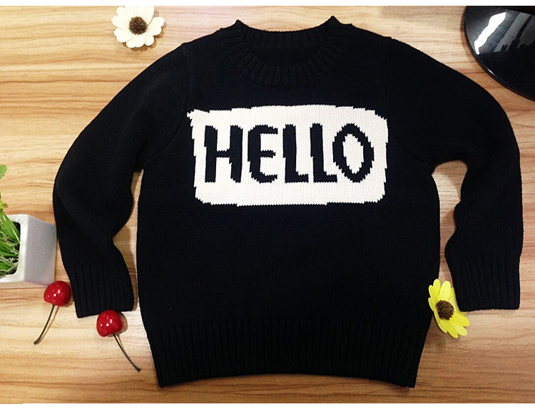 hello-ok_03