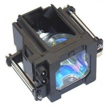 TS-CL110UAA Lamp for JVC TV HD-52FA97 HD-52G456 HD-52G566 HD-52G576 Projector Lamp Bulb with housing