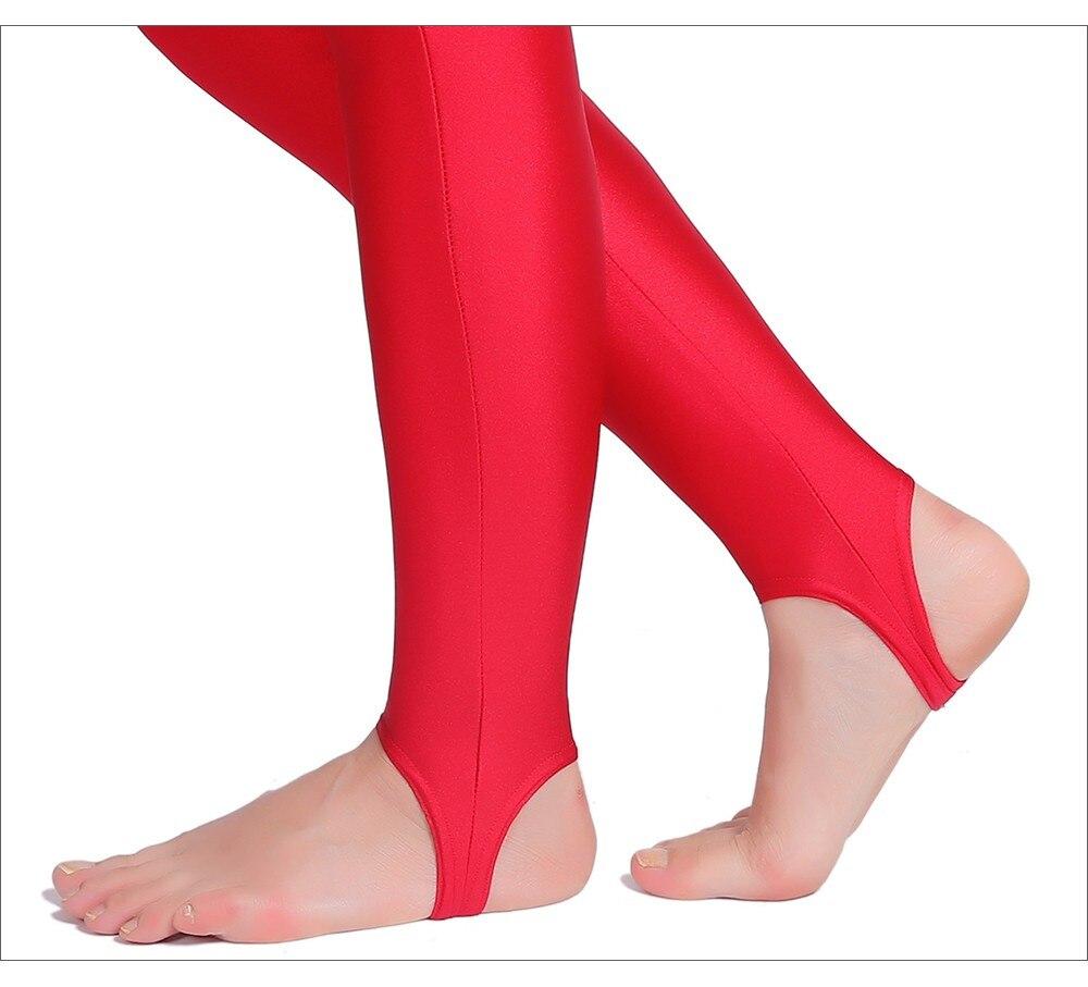 ballet tights (4)