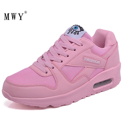MWY Women Casual Shoes Wild White Shoes Platform Sneakers Zapatos Dama Women College Style Vulcanize Shoes Ladies Trainers Islamabad