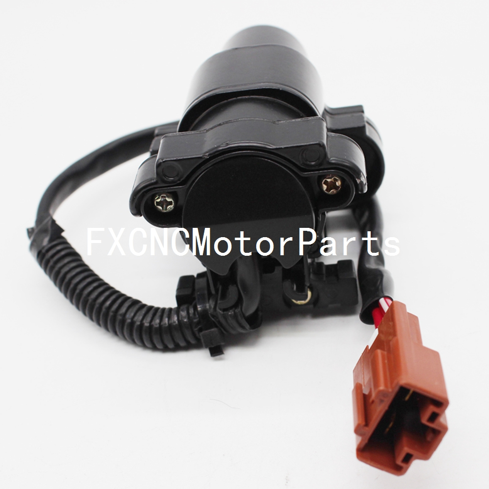 compare prices on ignition switch honda online shopping buy low hot motorcycle ignition switch lock 2 keys for honda cbr600rr 2007 2013 cbr1000rr