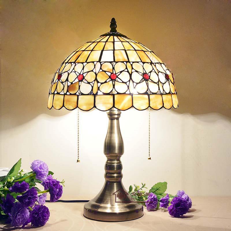 Tiffany gold light de alta calidad   compra lotes baratos de ...