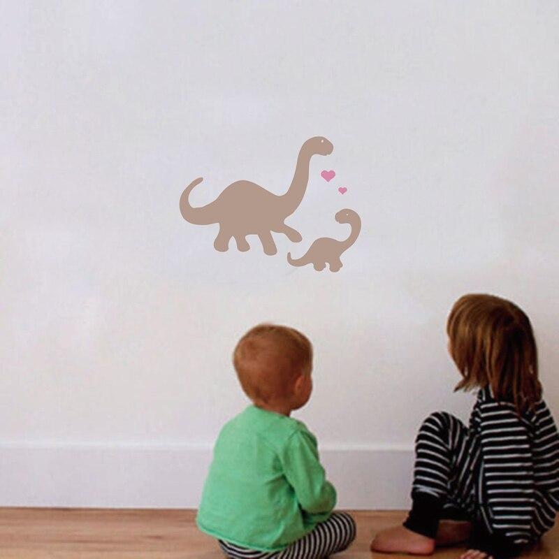 Lovely Dinosaur Word Wall