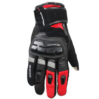 Winter Motorcycle Gloves Touch Screen Full Finger Waterproof Windproof Warm Protective Racing Skiing Moto Guantes Sports