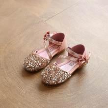 Low Silver De Heeled Sandals Compra Lotes Baratos RLjqc4S35A