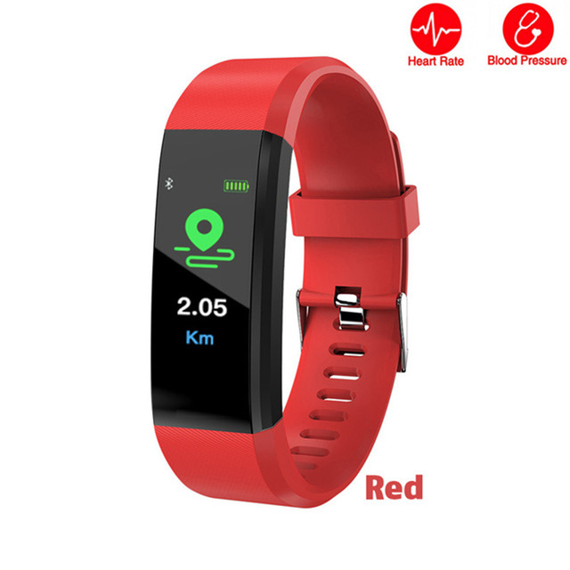 ID115-PLUS-smart-Bluetooth-fitness-pedometer-step-counter-wrist-sleep-heart-rate-monitoring-watch-with-calorie.jpg_640x640