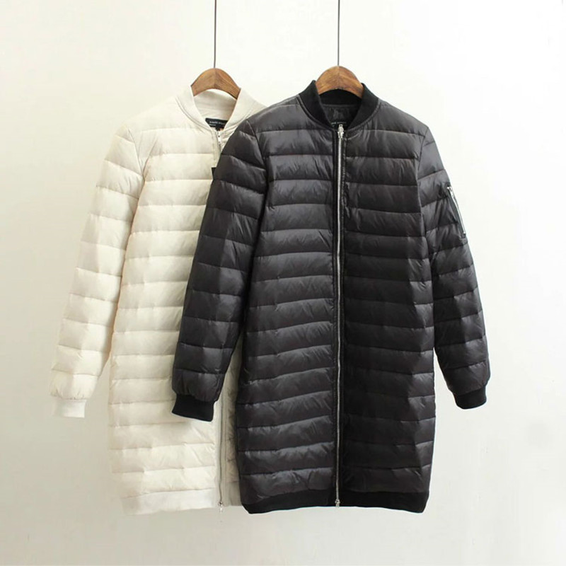0a618dbe7f420 Compare Prices on Goose Feather Jacket Online Shopping