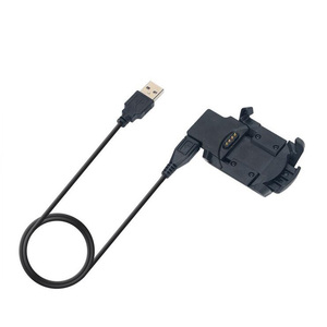 Smart Watch Cable Charge Dock
