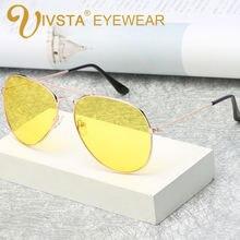 Очки солнцезащитные поляризационные для мужчин и женщин uv400
