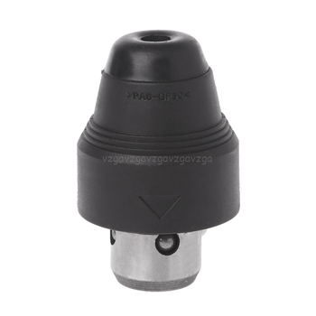 Holding Fixture SDS Plus Drill Chuck For Bosch GBH2-26DFR GBH2-28DFV GBH4-32DFR N16 dropship 7 teeth armature rotor ac220 240v replacement for bosch 26 gbh2 26e gbh2 26re gbh2 26de gbh2 26dre gbh2400 gbh2 26dfr gbh2600