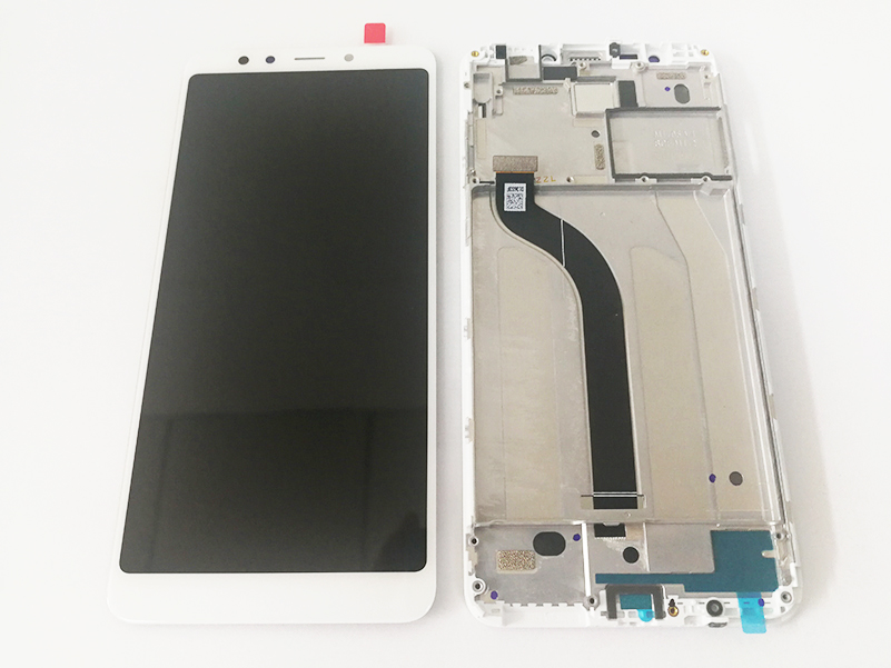 """5.7"""" AAA Quality IPS LCD+Frame For Xiaomi Redmi 5 LCD Display Screen Replacement For Redmi 5 LCD Assembly MDG1 MDTI MDI1"""