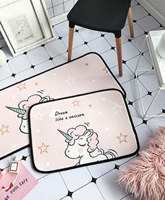 Cartoon-Pink-Unicorn-Flamingos-Rug-Carpets-Floor-Mats-Animal-Printed-Bathroom-Kitchen-Carpets-Doormats-for-Living.jpg_640x640